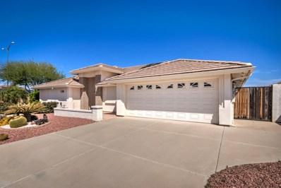 11406 E Neville Avenue, Mesa, AZ 85209 - MLS#: 5747550