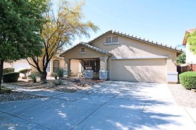 3709 E Monona Drive, Phoenix, AZ 85050 - MLS#: 5747565