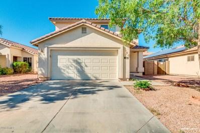 13026 W Laurel Lane, El Mirage, AZ 85335 - MLS#: 5747574