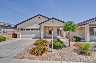 165 S 225TH Lane, Buckeye, AZ 85326 - MLS#: 5747590