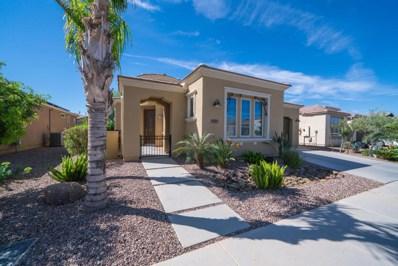 1789 E Hesperus Way, San Tan Valley, AZ 85140 - MLS#: 5747594