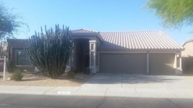 4542 E White Feather Lane, Cave Creek, AZ 85331 - #: 5747600