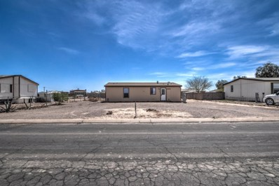 11359 W Coloma Road, Arizona City, AZ 85123 - MLS#: 5747609