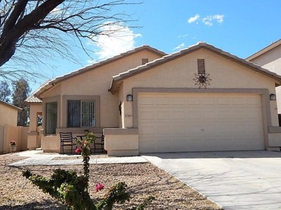 30854 N Zircon Drive, San Tan Valley, AZ 85143 - MLS#: 5747620