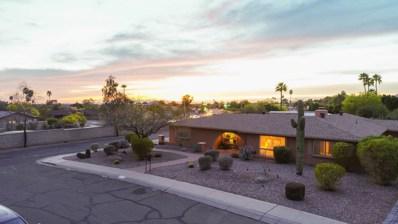 2218 E Lincoln Drive, Phoenix, AZ 85016 - MLS#: 5747628