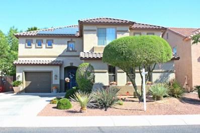 17642 W Ironwood Street, Surprise, AZ 85388 - MLS#: 5747640