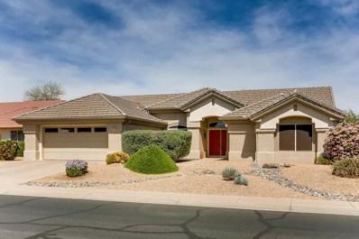 14714 W Blue Verde Drive, Sun City West, AZ 85375 - MLS#: 5747643
