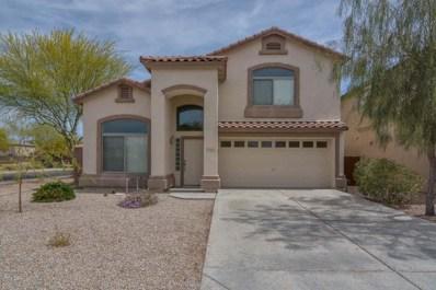 27421 N 25TH Drive, Phoenix, AZ 85085 - MLS#: 5747647
