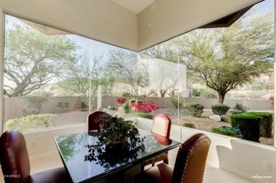 11770 E Wethersfield Road, Scottsdale, AZ 85259 - MLS#: 5747650