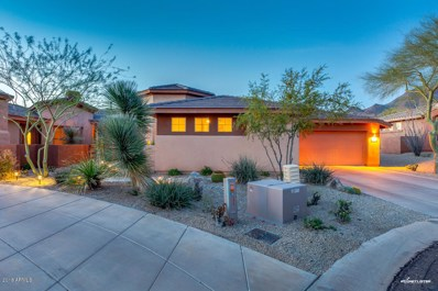 11432 E Raintree Drive, Scottsdale, AZ 85255 - MLS#: 5747667