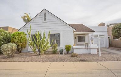 1035 E Bluefield Avenue, Phoenix, AZ 85022 - MLS#: 5747677