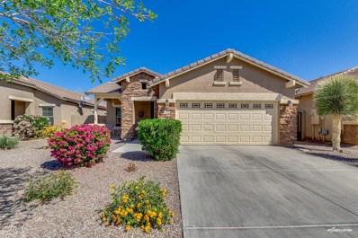 1782 W Corriente Drive, Queen Creek, AZ 85142 - MLS#: 5747685
