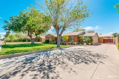 4045 E Cambridge Avenue, Phoenix, AZ 85008 - MLS#: 5747701