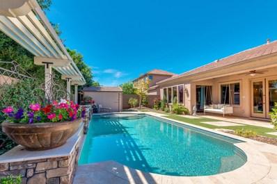 18351 W Cheryl Drive, Waddell, AZ 85355 - MLS#: 5747714