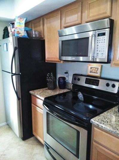 3131 W Cochise Drive Unit 148, Phoenix, AZ 85051 - MLS#: 5747718