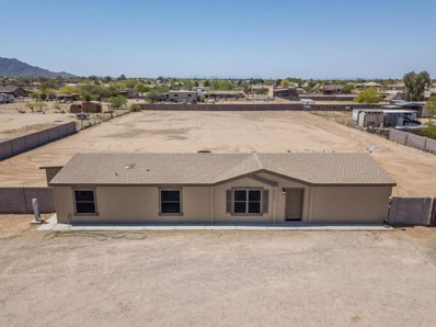 25706 S 203RD Street, Queen Creek, AZ 85142 - MLS#: 5747730