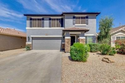 1876 W Desert Seasons Drive, Queen Creek, AZ 85142 - MLS#: 5747731