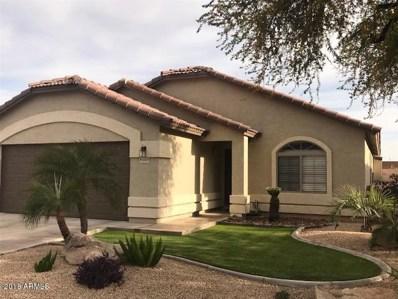 2009 E Aire Libre Avenue, Phoenix, AZ 85022 - MLS#: 5747735