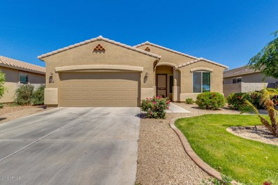 1630 W Paisley Drive, Queen Creek, AZ 85142 - MLS#: 5747737