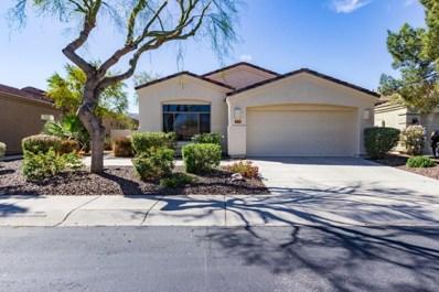 2205 E Branham Lane, Phoenix, AZ 85042 - MLS#: 5747750
