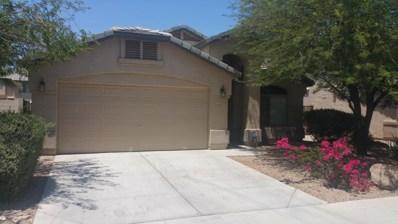 15850 W Diamond Street, Goodyear, AZ 85338 - MLS#: 5747752