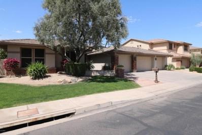 7740 S Myrtle Avenue, Tempe, AZ 85284 - MLS#: 5747784