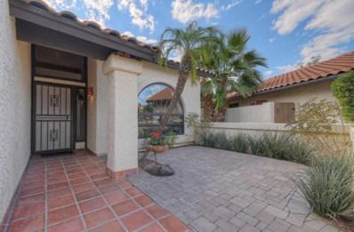 1420 N El Camino Drive, Tempe, AZ 85281 - MLS#: 5747786