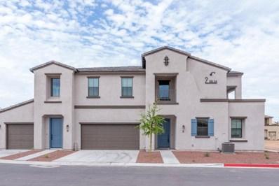 3900 E Baseline Road Unit 112, Phoenix, AZ 85042 - MLS#: 5747805