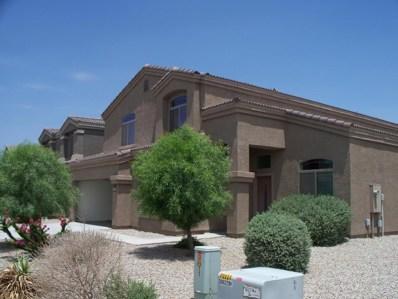 3464 W Tanner Ranch Road, Queen Creek, AZ 85142 - MLS#: 5747812