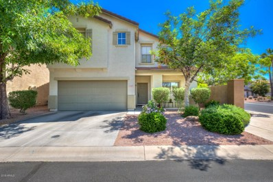 1270 E Clifton Avenue, Gilbert, AZ 85295 - MLS#: 5747821