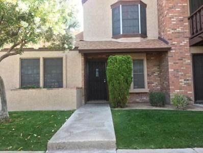 7977 W Wacker Road Unit 236, Peoria, AZ 85381 - MLS#: 5747838