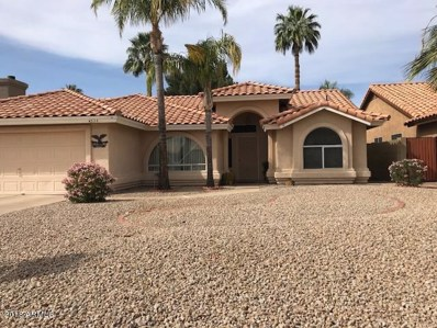 4534 E Grovers Avenue, Phoenix, AZ 85032 - MLS#: 5747840