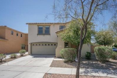 18563 W Fairway Drive, Surprise, AZ 85374 - MLS#: 5747858