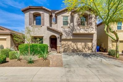 5422 W Parsons Road, Phoenix, AZ 85083 - MLS#: 5747867