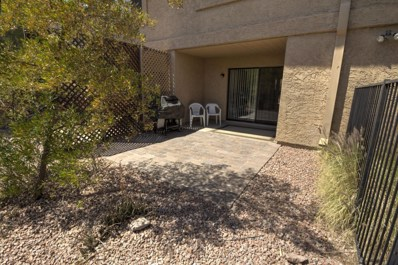 12627 N La Montana Drive Unit 102, Fountain Hills, AZ 85268 - MLS#: 5747877