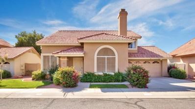 3759 E Orchid Lane, Phoenix, AZ 85044 - MLS#: 5747902