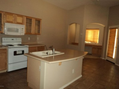 4090 E Sidewinder Court, Gilbert, AZ 85297 - MLS#: 5747914