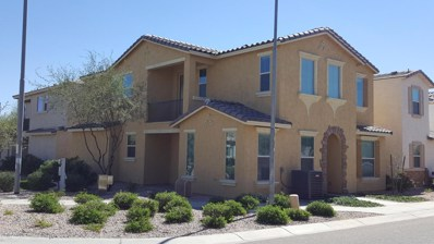 17690 W Mandalay Lane, Surprise, AZ 85388 - MLS#: 5747916