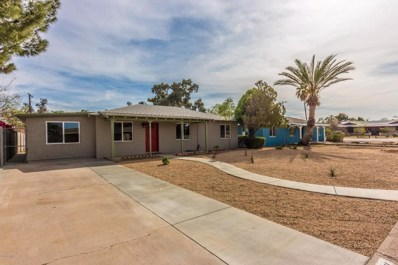 2241 W Clarendon Avenue, Phoenix, AZ 85015 - MLS#: 5747926