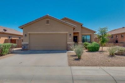 2609 W Lynne Lane, Phoenix, AZ 85041 - MLS#: 5747929
