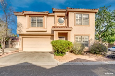 734 E Rose Marie Lane, Phoenix, AZ 85022 - MLS#: 5747943