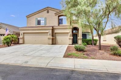 12228 W Electra Lane Unit 281, Sun City, AZ 85373 - MLS#: 5747944