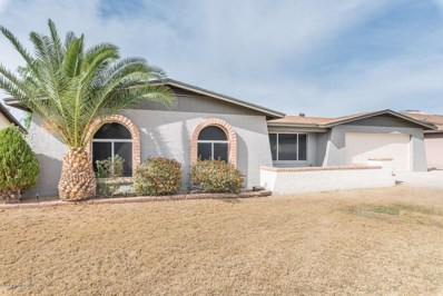 5320 W Golden Lane, Glendale, AZ 85302 - MLS#: 5747948