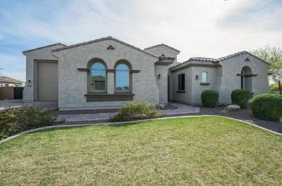 18287 W Sells Drive, Goodyear, AZ 85395 - MLS#: 5747966