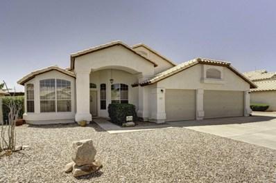 12317 W Sheridan Street, Avondale, AZ 85392 - MLS#: 5747978