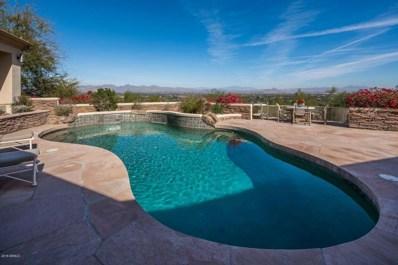 6026 E Cholla Lane, Paradise Valley, AZ 85253 - MLS#: 5747981