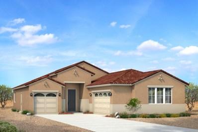 37450 W Frascati Avenue, Maricopa, AZ 85138 - #: 5748008