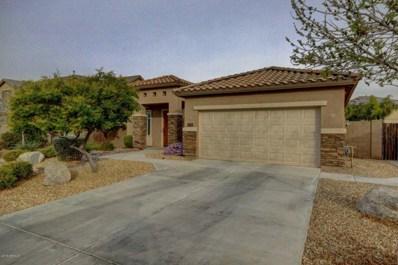 7164 W Ashby Drive, Peoria, AZ 85383 - MLS#: 5748009
