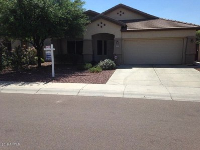 7673 W Louise Drive, Peoria, AZ 85383 - MLS#: 5748036