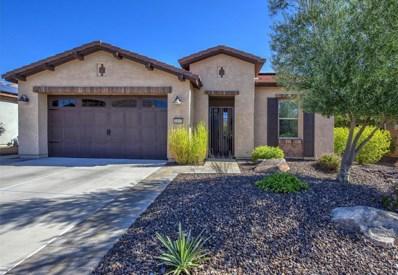 30001 N 129TH Avenue, Peoria, AZ 85383 - MLS#: 5748049